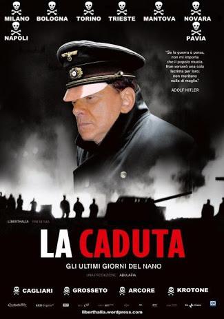 LACADUTA