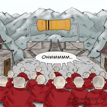 Prima Legge di Ohm: Resistenza Elettrica (Verascienza)