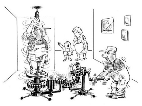 trust me i am an engineer_2