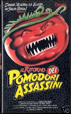 PomodoriAssassini