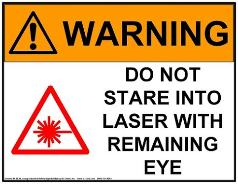 laser-safety-page