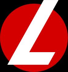 logo-m
