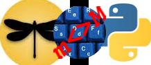 tmm-fin