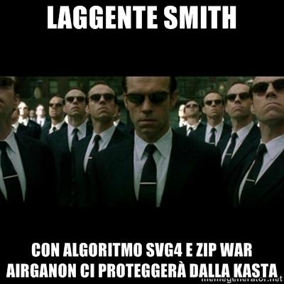 laggente-smith-2