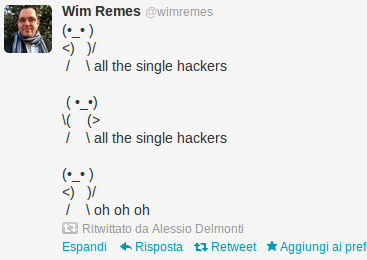 remes