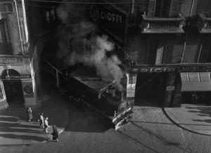 Milano 1950