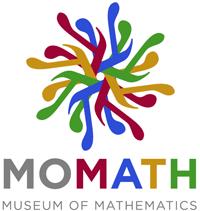nyc-momath