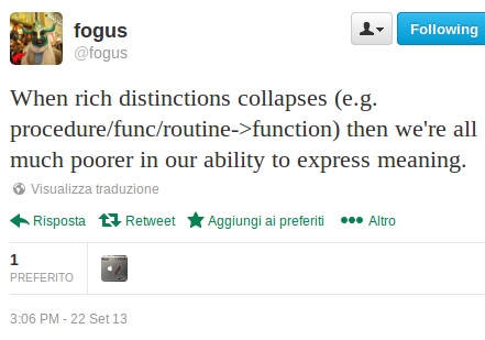 functions2