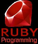 ruby-mini-logo