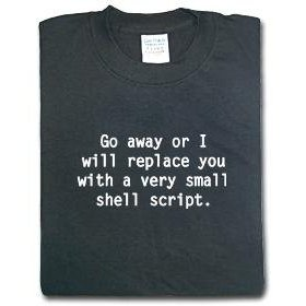 your-first-shell-script