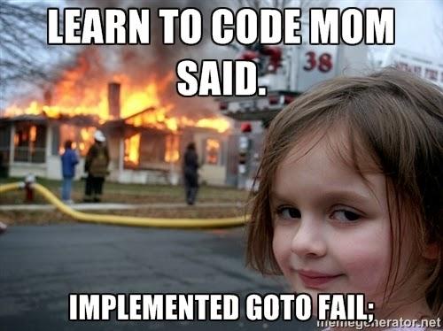 goto_fail
