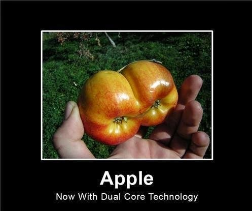 funny-pictures-auto-demotivation-apple-478096