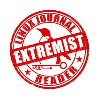 LJ-Extremist-red-stamp