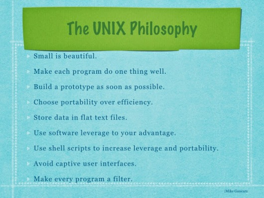The UNIX Philosophy.001