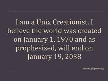 i'm unix.001