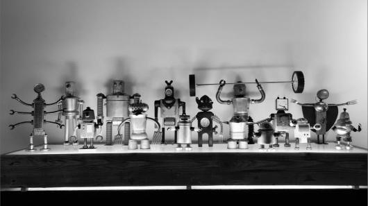 robotit_flickr