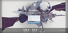 225px-TumblrHomepage