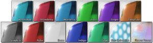 800px-IMac_G3_flavors