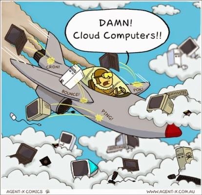 Dangerous-clouds-2-ca44fa1