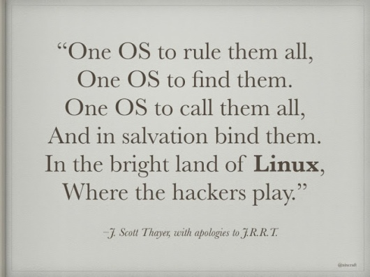 linux-one-os-to-rule-them-all.001