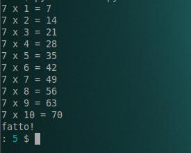 tab-7