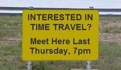time_travel