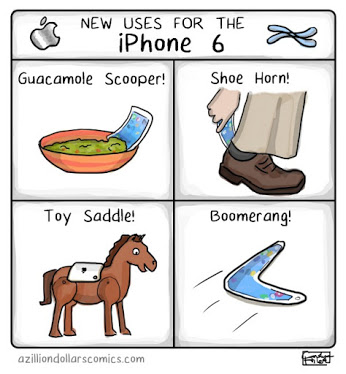 iphone6-uses