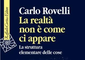 SID-244-Revelli-S-800x800