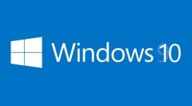 windows-10-logo-windows-91-640x353
