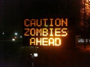 zombies_ahead