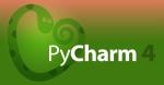 BlogPostPicture_PyCharm4
