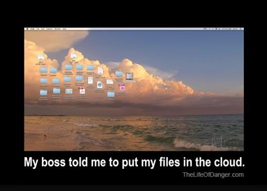 FilesInCloud_meme_600pxl_KerryFores