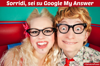 google-my-answer-salvatore-russo