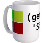large_get_sbcl_mug