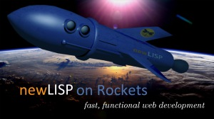 newlisp-rockets-picture