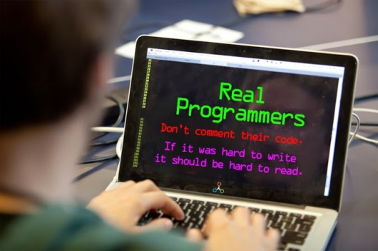 real_programmers-1