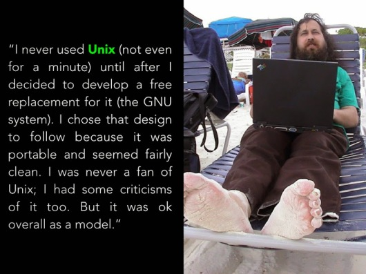 rms-unix-philosophy.001