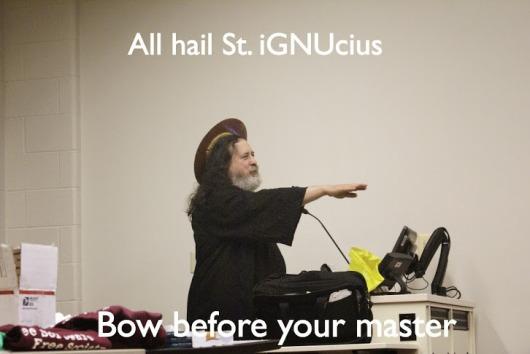 stallman4-gnu