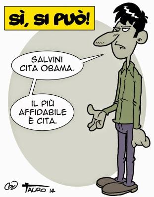 Salvini_Obama