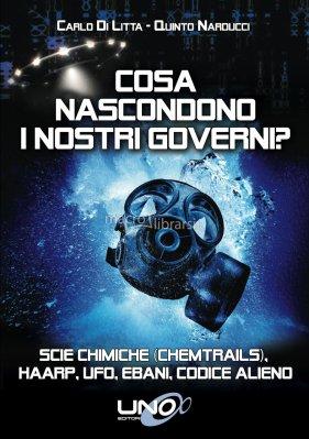 cosa-nascondono-i-nostri-governi-libro-79048