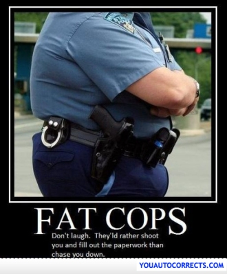 Fat-Cops-Why-You-Shouldnt-Laugh-At-Them