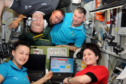 iss-alarms-exp42