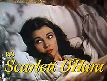 Vivien_Leigh_as_Scarlett_OHara_in_Gone_With_the_Wind