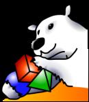 GNU_Smalltalk_logo