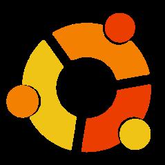 Logo_Ubuntu