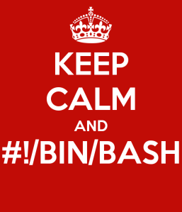 keep-calm-and-bin-bash-7