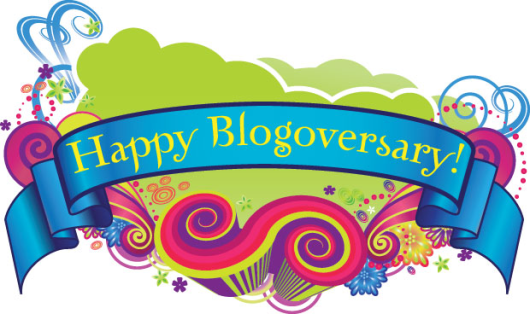 happy_blogoversary