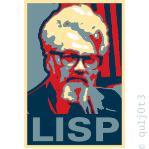 lisp__400x400
