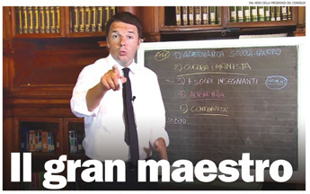 manifesto10