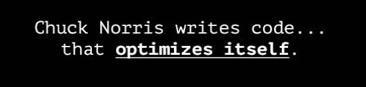 programmer_joke12